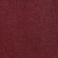 Mahogany Drapery and Upholstery Fabric by Duralee