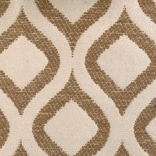 Tobacco Drapery and Upholstery Fabric by Duralee