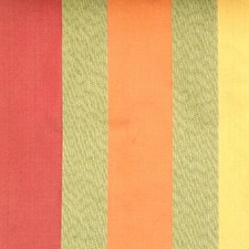 Nectar Drapery and Upholstery Fabric by Duralee