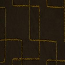 Bronze Drapery and Upholstery Fabric by Robert Allen/Duralee