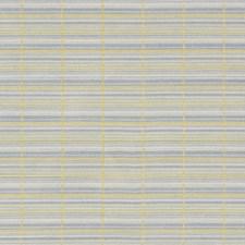 Vapor Drapery and Upholstery Fabric by Robert Allen /Duralee