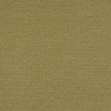 Khaki Drapery and Upholstery Fabric by Robert Allen /Duralee