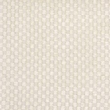 Linen Drapery and Upholstery Fabric by Duralee