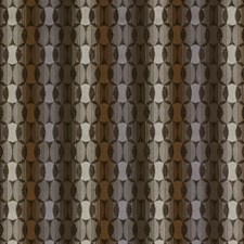 River Rock Drapery and Upholstery Fabric by Robert Allen