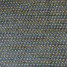 Sapphire Drapery and Upholstery Fabric by Duralee
