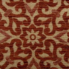 Tuscon Drapery and Upholstery Fabric by Duralee