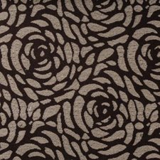 Geode Drapery and Upholstery Fabric by Duralee