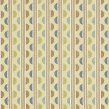 Shoreline Drapery and Upholstery Fabric by Robert Allen