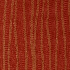 Sumac Drapery and Upholstery Fabric by Duralee