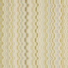 Light Gold Drapery and Upholstery Fabric by Robert Allen /Duralee