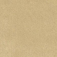 Sand Faux Leather Drapery and Upholstery Fabric by Duralee