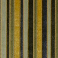 Veranda Drapery and Upholstery Fabric by Robert Allen