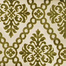 Ivy Drapery and Upholstery Fabric by Duralee