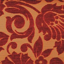 Lacquer Drapery and Upholstery Fabric by Duralee
