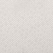 White Drapery and Upholstery Fabric by Duralee