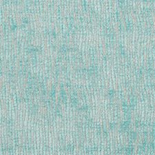 Pool Chenille Drapery and Upholstery Fabric by Duralee