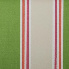 Guacamole Drapery and Upholstery Fabric by Duralee