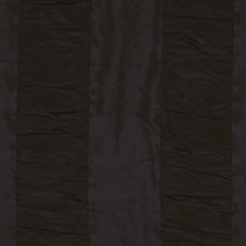 Coal Drapery and Upholstery Fabric by Robert Allen