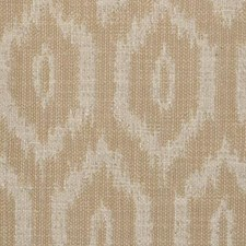 Taupe Diamond Drapery and Upholstery Fabric by Duralee