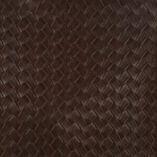 Truffle Basketweave Drapery and Upholstery Fabric by Duralee