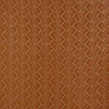 Cognac Basketweave Drapery and Upholstery Fabric by Duralee