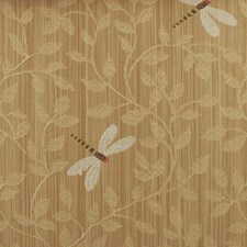 Antique Gold Drapery and Upholstery Fabric by Duralee