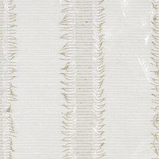 Ore Drapery and Upholstery Fabric by Robert Allen /Duralee