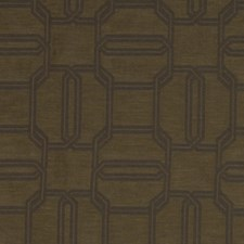 Chocolate Drapery and Upholstery Fabric by Beacon Hill