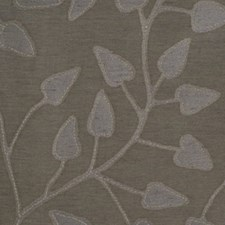 Mochachino Drapery and Upholstery Fabric by Beacon Hill