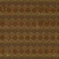 Clay Drapery and Upholstery Fabric by Robert Allen