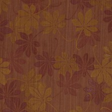 Brick Drapery and Upholstery Fabric by Robert Allen /Duralee
