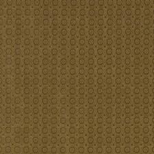 Bronze Drapery and Upholstery Fabric by Robert Allen /Duralee