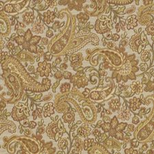 Antique Drapery and Upholstery Fabric by Robert Allen