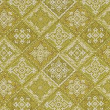 Pear Drapery and Upholstery Fabric by Robert Allen /Duralee