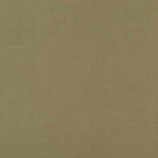 Olive Solid Drapery and Upholstery Fabric by Duralee