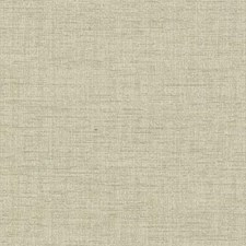 Tan Chenille Drapery and Upholstery Fabric by Duralee