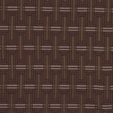 Sable Drapery and Upholstery Fabric by Robert Allen/Duralee