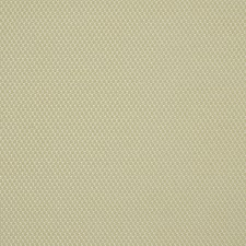 Stucco Drapery and Upholstery Fabric by Robert Allen /Duralee