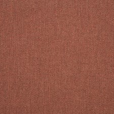 Clay Drapery and Upholstery Fabric by Sunbrella