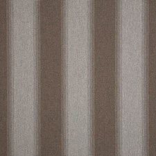 Mink Drapery and Upholstery Fabric by Sunbrella