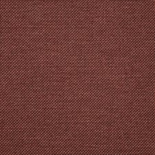 Russet Drapery and Upholstery Fabric by Sunbrella