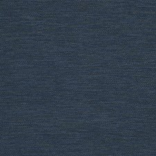 Cerulean Drapery and Upholstery Fabric by Robert Allen /Duralee