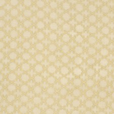 Tuscan Gold Drapery and Upholstery Fabric by Beacon Hill