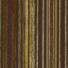 Java Drapery and Upholstery Fabric by Robert Allen /Duralee