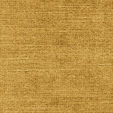 Gilt Drapery and Upholstery Fabric by Scalamandre