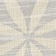 Cove Drapery and Upholstery Fabric by Robert Allen /Duralee