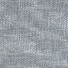 Potomac Solid Drapery and Upholstery Fabric by Fabricut