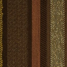 Java Drapery and Upholstery Fabric by Robert Allen