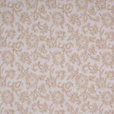 Tea Stain Drapery and Upholstery Fabric by Beacon Hill