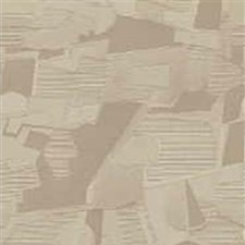 Beige Matelasse Drapery and Upholstery Fabric by Kravet